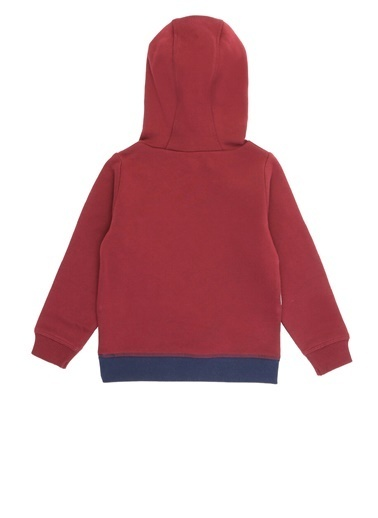 Marc Jacobs Sweatshirt Bordo